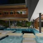 Xálima Island House by Martin Ferrero Architecture (26)