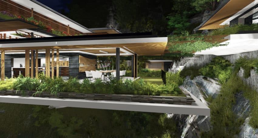 Xálima Island House by Martin Ferrero Architecture (29)