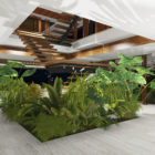 Xálima Island House by Martin Ferrero Architecture (31)