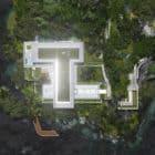 Xálima Island House by Martin Ferrero Architecture (32)