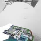 Xálima Island House by Martin Ferrero Architecture (33)