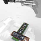 Xálima Island House by Martin Ferrero Architecture (35)