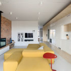 Young family apartment in Kiev by 2B Group (3)