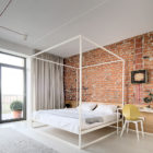 Young family apartment in Kiev by 2B Group (10)
