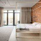 Young family apartment in Kiev by 2B Group (11)