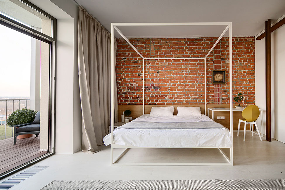 Young family apartment in Kiev by 2B Group (12)