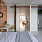 Young family apartment in Kiev by 2B Group (13)