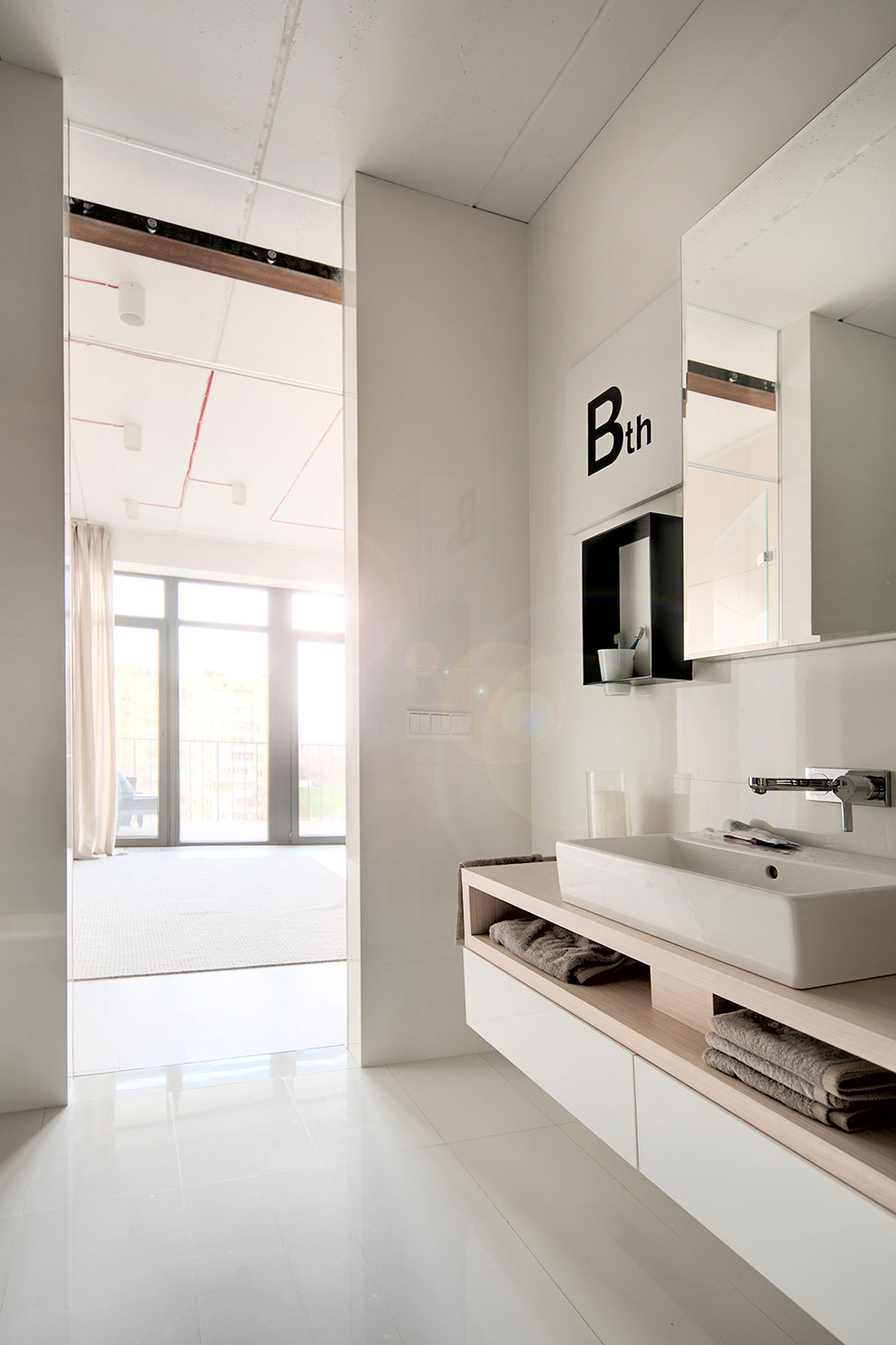 Young family apartment in Kiev by 2B Group (14)