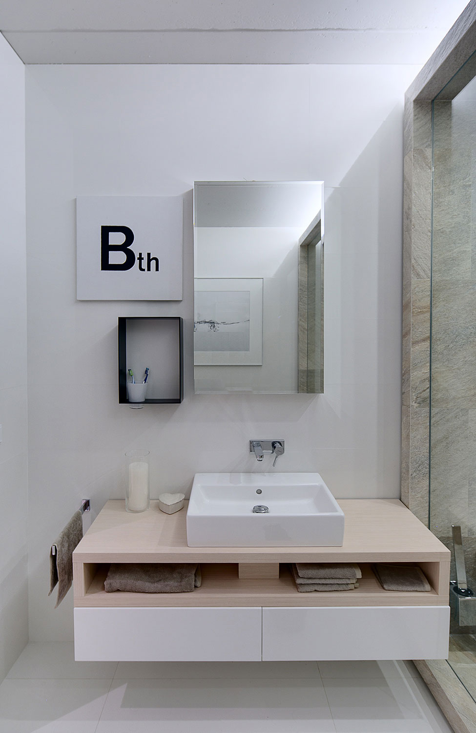 Young family apartment in Kiev by 2B Group (15)
