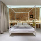 Young family apartment in Kiev by 2B Group (18)