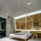 Young family apartment in Kiev by 2B Group (19)
