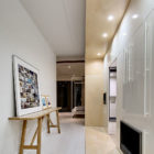 Young family apartment in Kiev by 2B Group (22)