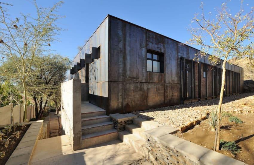 10 Ossmann Street by Wasserfall Munting Architects (3)