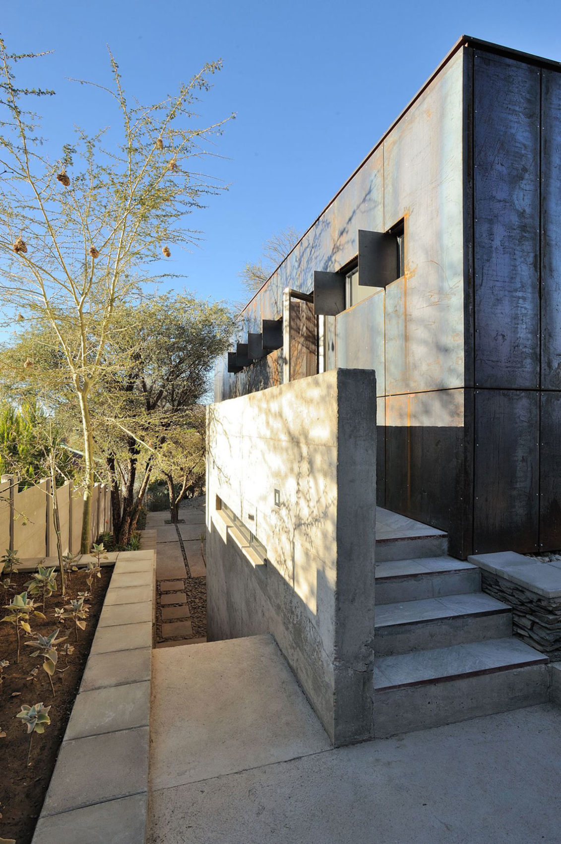 10 Ossmann Street by Wasserfall Munting Architects (4)