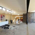10 Ossmann Street by Wasserfall Munting Architects (6)