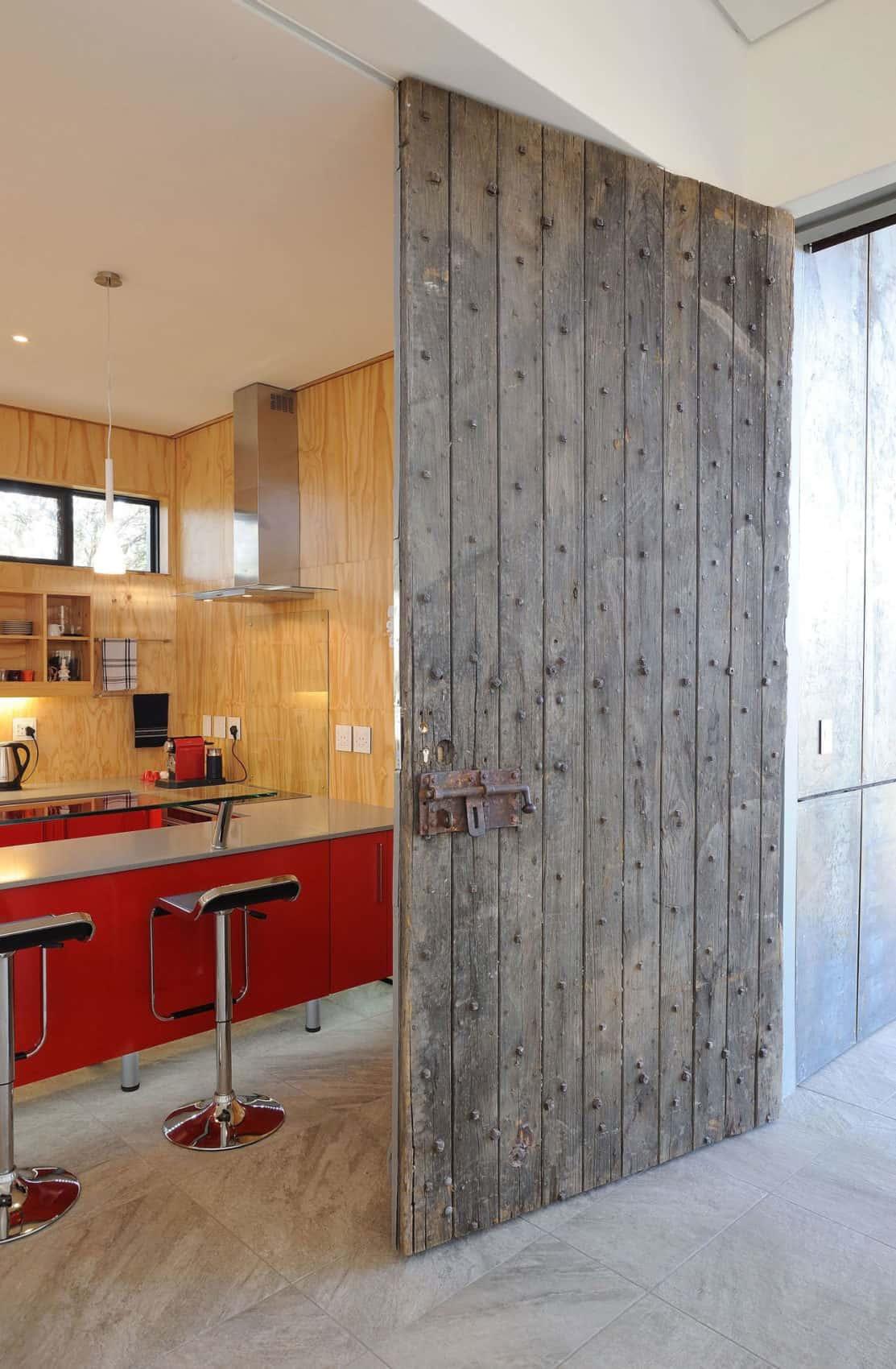 10 Ossmann Street by Wasserfall Munting Architects (7)