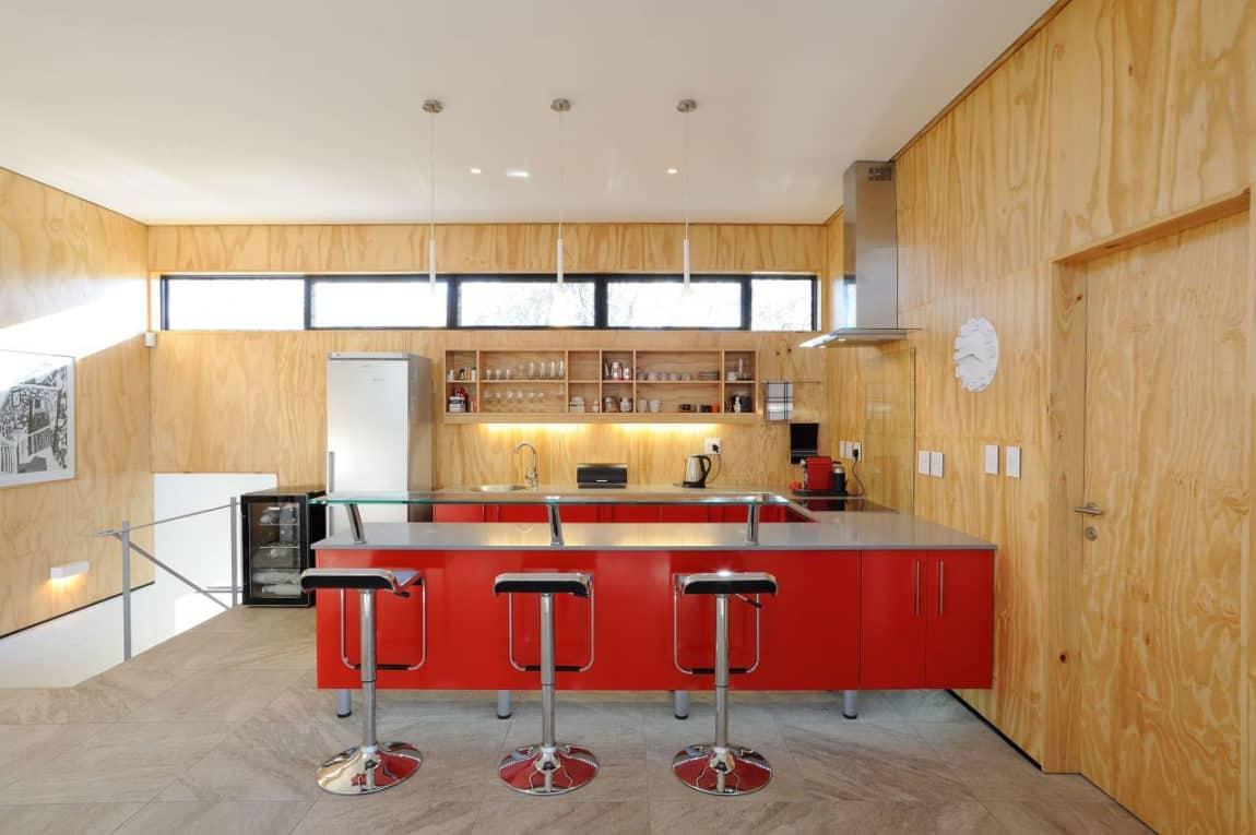 10 Ossmann Street by Wasserfall Munting Architects (8)