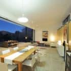 10 Ossmann Street by Wasserfall Munting Architects (9)