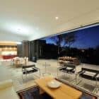 10 Ossmann Street by Wasserfall Munting Architects (10)