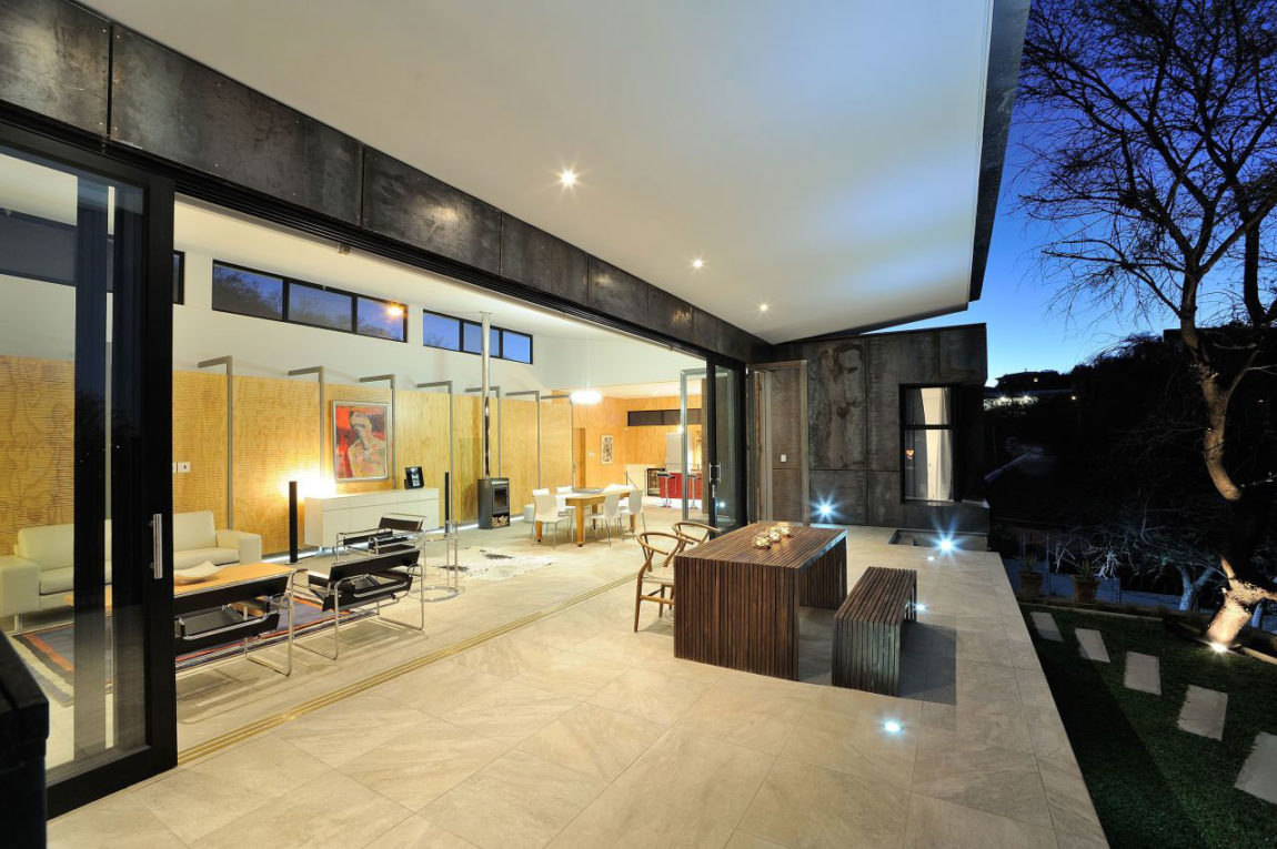 10 Ossmann Street by Wasserfall Munting Architects (11)