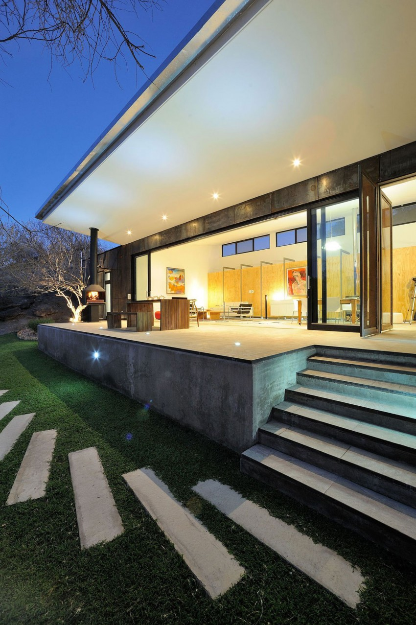 10 Ossmann Street by Wasserfall Munting Architects (12)