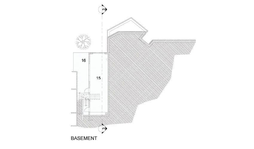 10 Ossmann Street by Wasserfall Munting Architects (14)