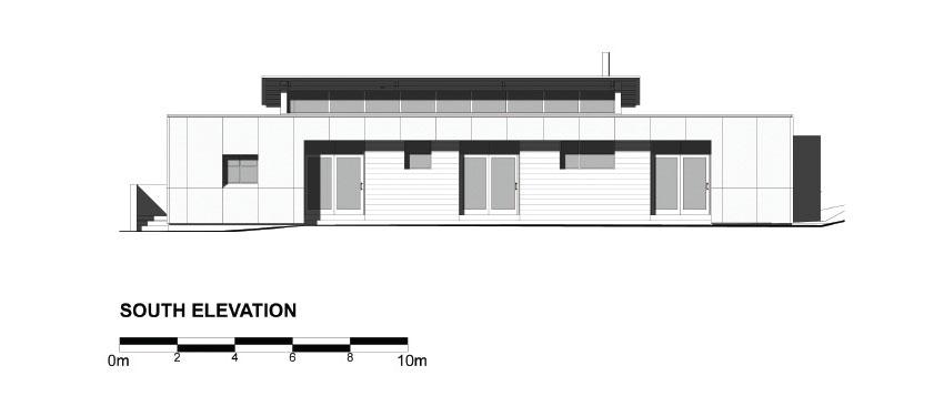 10 Ossmann Street by Wasserfall Munting Architects (16)