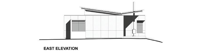 10 Ossmann Street by Wasserfall Munting Architects (17)