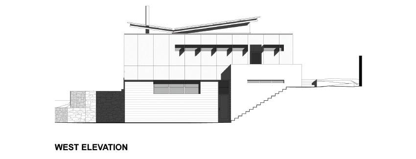 10 Ossmann Street by Wasserfall Munting Architects (18)