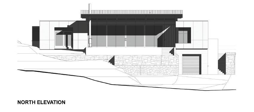 10 Ossmann Street by Wasserfall Munting Architects (19)