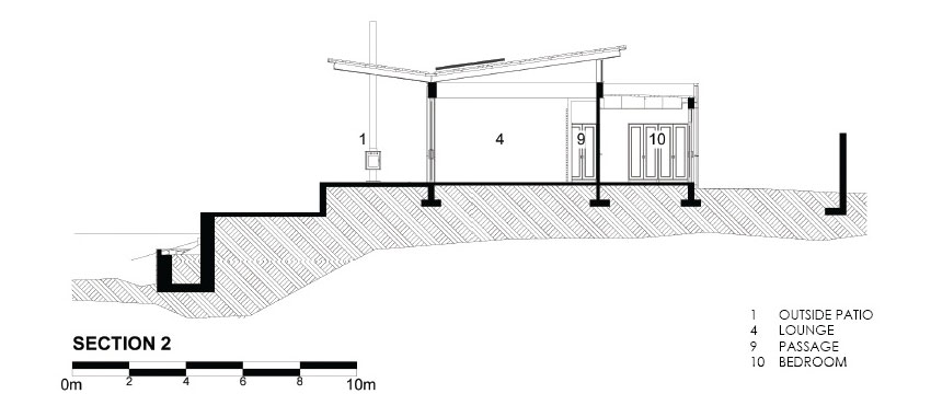 10 Ossmann Street by Wasserfall Munting Architects (20)