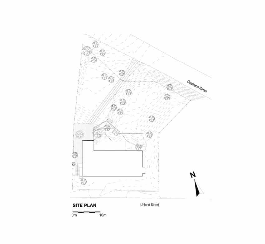10 Ossmann Street by Wasserfall Munting Architects (21)