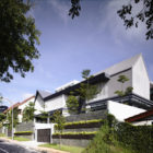 2 Holland Grove by a-dlab (1)