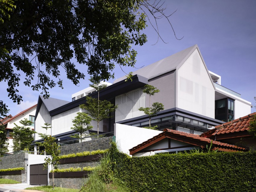 2 Holland Grove by a-dlab (2)