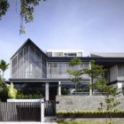 2 Holland Grove by a-dlab (3)