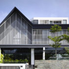 2 Holland Grove by a-dlab (5)