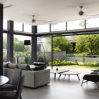 2 Holland Grove by a-dlab (10)