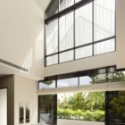 2 Holland Grove by a-dlab (12)