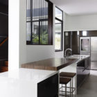 2 Holland Grove by a-dlab (14)