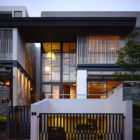 2 Holland Grove by a-dlab (20)