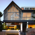 2 Holland Grove by a-dlab (21)