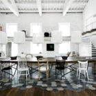 A Renovation in Umbria by Paola Navone (4)