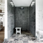 A Renovation in Umbria by Paola Navone (10)