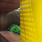 AH House by Studio Guilherme Torres (20)