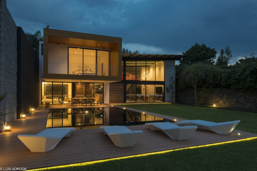 ALD House by SPACE (14)