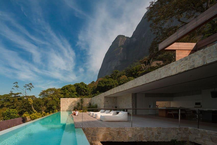AL Rio de Janeiro by Arthur Casas (1)