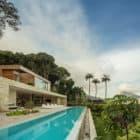 AL Rio de Janeiro by Arthur Casas (3)