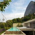 AL Rio de Janeiro by Arthur Casas (2)