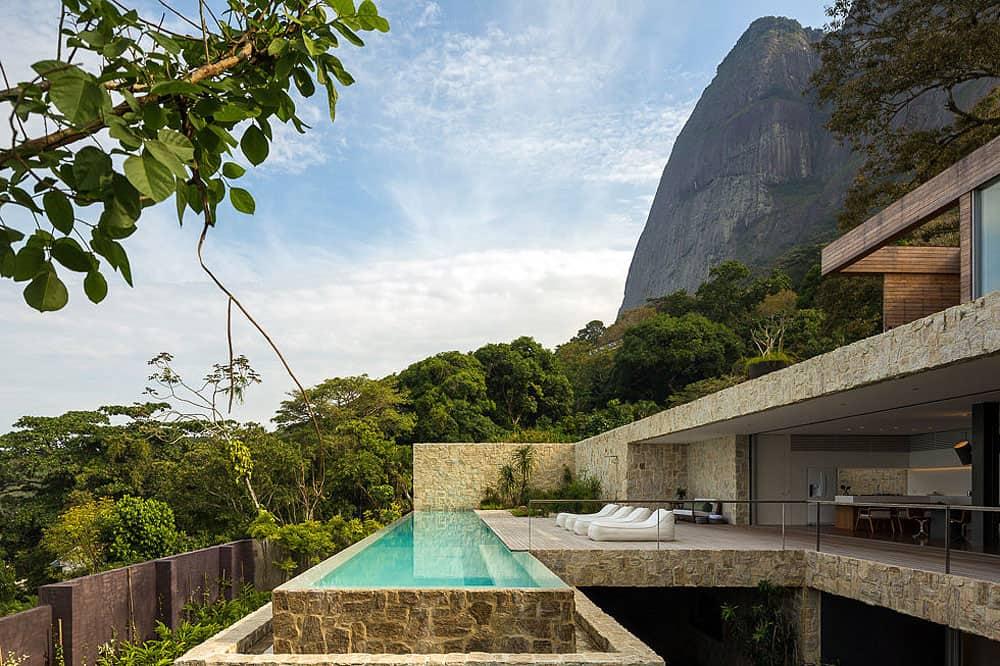 AL Rio de Janeiro by Arthur Casas