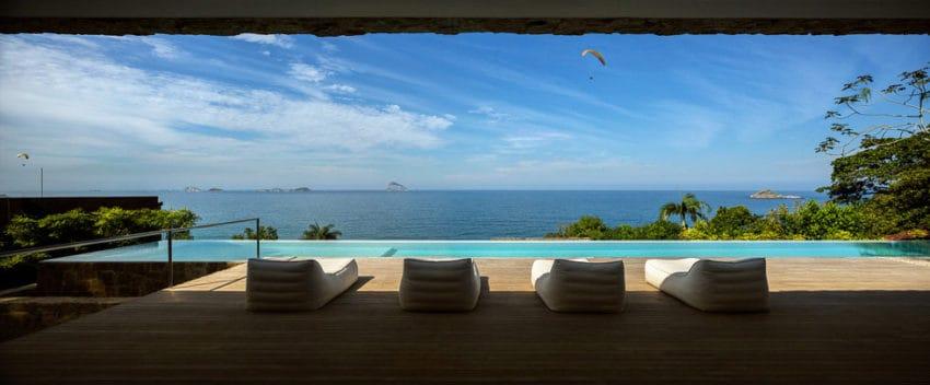 AL Rio de Janeiro by Arthur Casas (4)